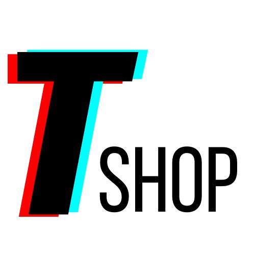 T Shop